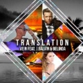 Translation (feat. J Balvin & Belinda) - Single [Explicit] by Vein