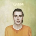 The Worry [Explicit] by Seekae