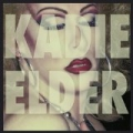 First Time He Kissed A Boy by Kadie Elder
