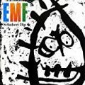 Schubert Dip [Explicit] by EMF