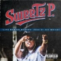 Life Behind Barrrs [Explicit] by Sweetz P.
