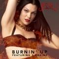 Burnin' Up by Jessie J