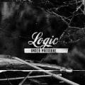Under Pressure [Clean] by Logic
