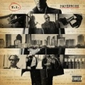 Paperwork (Deluxe Explicit) [Explicit] by T.I.