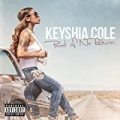 Point Of No Return [Explicit] by Keyshia Cole