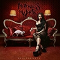 Break the Cycle by Motionless In White