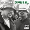 The Essential Cypress Hill [Explicit] by Cypress Hill