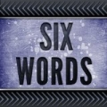 Six Words (Originally Performed by Wretch 32) by Enigmatic Tunes