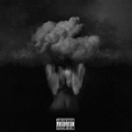 I Don't Fuck With You [Explicit] by Big Sean