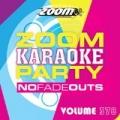 Zoom Karaoke Party, Vol. 378 by Zoom Karaoke