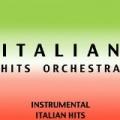 Italian hits ringtones Vol. 7 by Italian Hits Orchestra