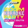 Zoom Karaoke Party, Vol. 371 by Zoom Karaoke
