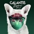 Runaway (U & I) by Galantis