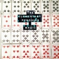Magic - Single by The Elementary Penguins