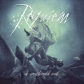 The Unexplainable Truth by Requiem