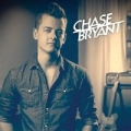 Chase Bryant by Chase Bryant