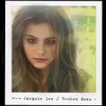 Broken Ones EP by Jacquie Lee