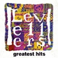 Greatest Hits by The Levellers
