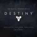 Destiny Original Soundtrack by C Paul Johnson, Martin O Donnell & Paul McCartney Michael Salvatori