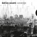 Legende by Matias Aguayo