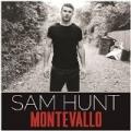 Montevallo by Sam Hunt