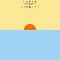 Kauai by Childish Gambino