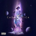 Cadillactica (Deluxe) [Explicit] by Big K.R.I.T.