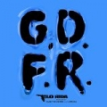 Gdfr (Feat. Sage The Gemini And Lookas) by Flo Rida