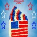 American Cake by DJ Drama Free