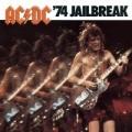 '74 Jailbreak by AC/DC