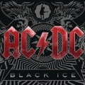 Black Ice by AC/DC