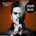 Senzu-Rah (Version Deluxe) by Regulo Caro