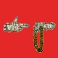 Run the Jewels 2 [Explicit] by Run The Jewels