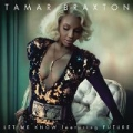 Let Me Know by Tamar Braxton feat. Future