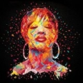 Beauty And The Beast - EP [Explicit] by Rapsody
