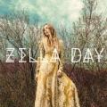 Zella Day by Zella Day