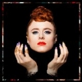 Sound Of A Woman [Explicit] [+digital booklet] by Kiesza