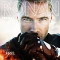 Fires by Ronan Keating