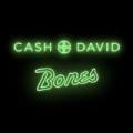 Bones by Cash+David