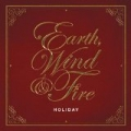 Holiday by Earth Wind & Fire