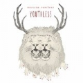 Monsta Remixes by Youthless