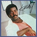 Condition of the Heart (Bonus Track Version) by Kashif
