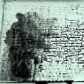 Monuments to an Elegy by The Smashing Pumpkins