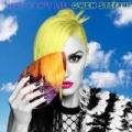 Baby Don't Lie by Gwen Stefani