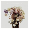 Price Tag by Sleater-Kinney