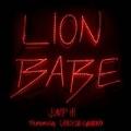 Jump Hi by Lion Babe