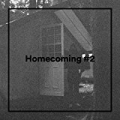 Homecoming #2 by Tiger Lou