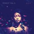 Julia E.P. by Forest Falls