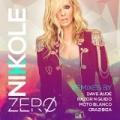 Zero (The Remixes) by Nikkole