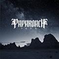 F.E.A.R. [Explicit] by Papa Roach